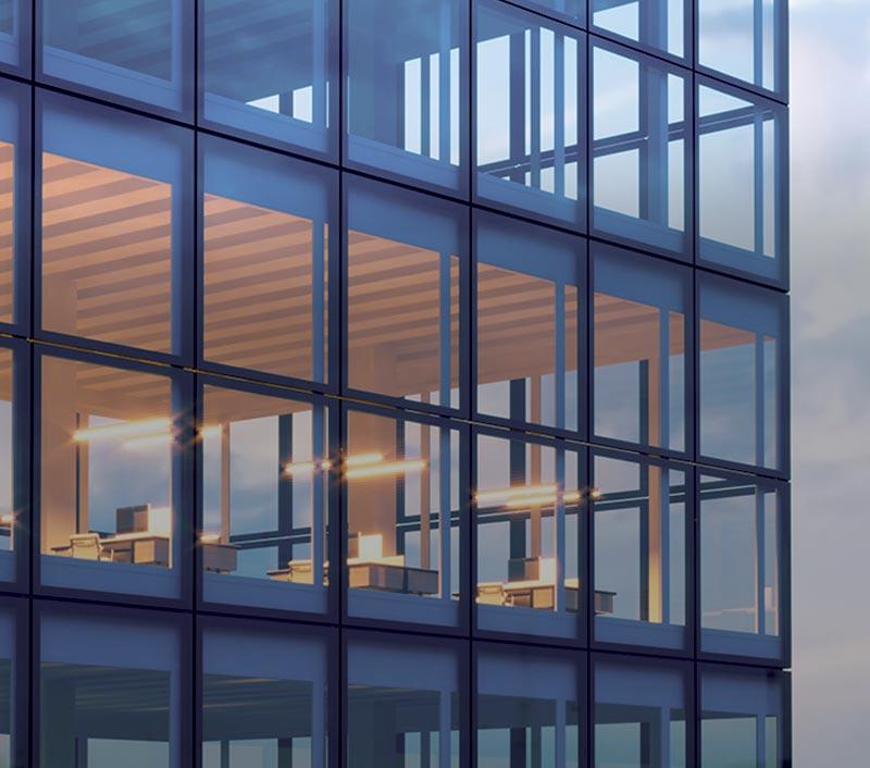 CONSEIL HILDEBRANDT : Conseil En Immobiler et en Architecture pour particuliers et professionnels . Services aux Professionnels et Services Deutsch.